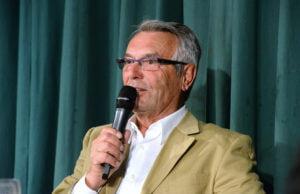 Friedhelm Bongartz (CDU) ist neuer Bürgermeister in Gerolstein