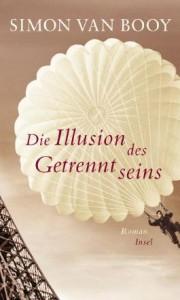 Die-Illusion-des-Getrenntseins-9783458175926_xxl