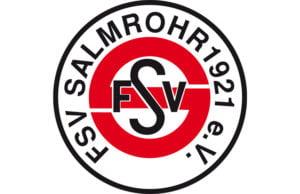 Salmrohr_Logo