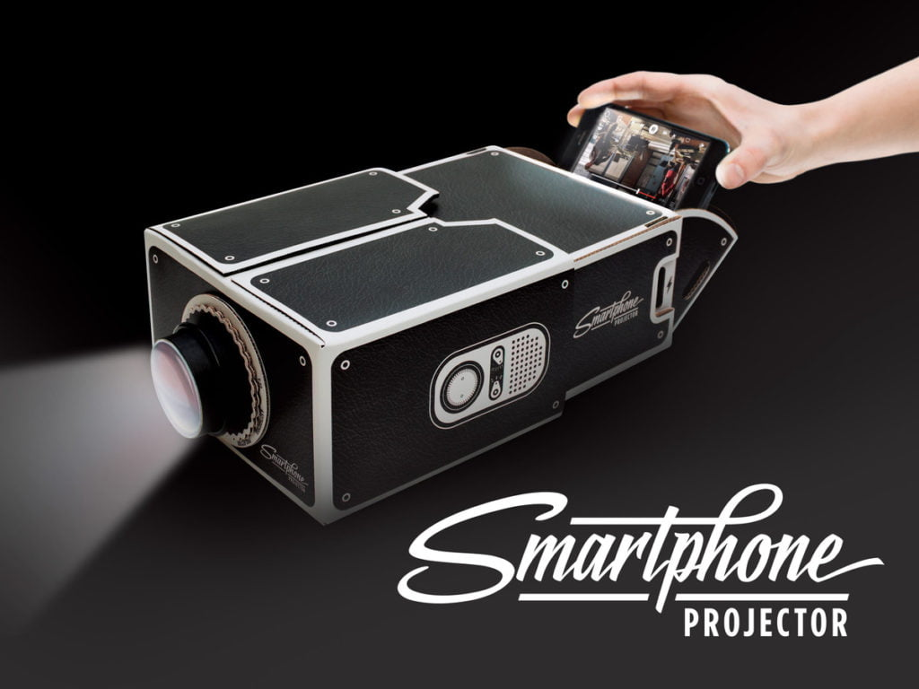 smartphone_projector-trier