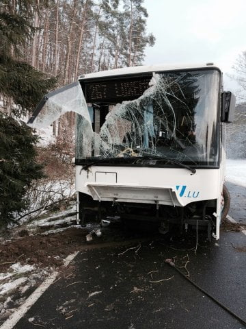 bus_unfall_2