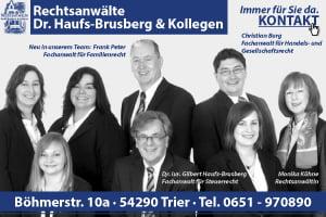 HAUFS-BRUSBERG-RECHTSANWAELTE-TRIER