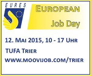 EUROPEAN-JOB-DAY
