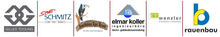 lokalo-salmrohr-banner_sponsoren