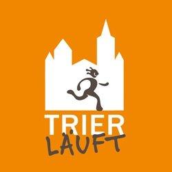 Logo Trier läuft