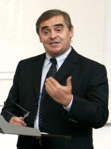 Peter_Mueller_08-2006
