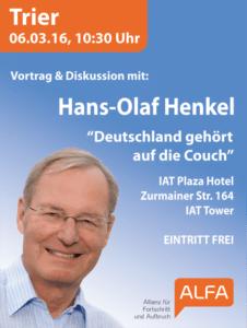 Plakat_Trier_Henkel_665_885