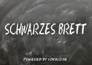 schwarzes_brett2