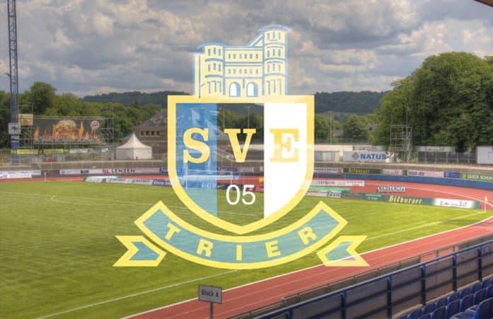 Symbolbild. SV Eintracht Trier 05 e.V.