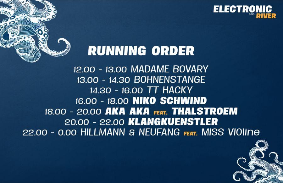 FB_Runing_Order-1