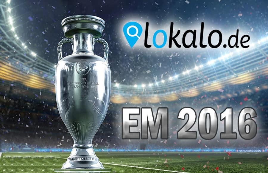 lokalo-em2016intro