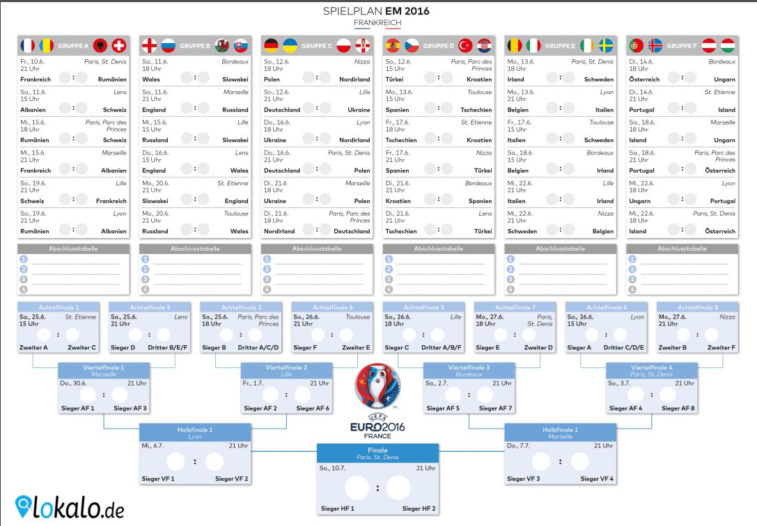 spielplan_screenshot_em_2016