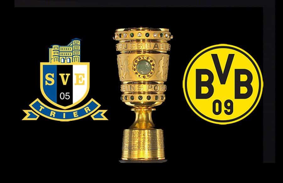 Trier Bvb