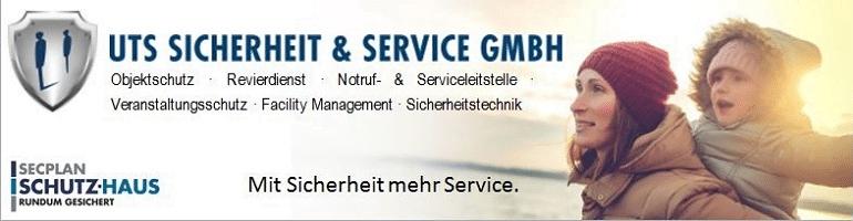 uts-sicherheit-service-banner