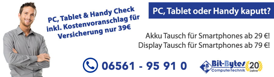 pc_handy_reparatur