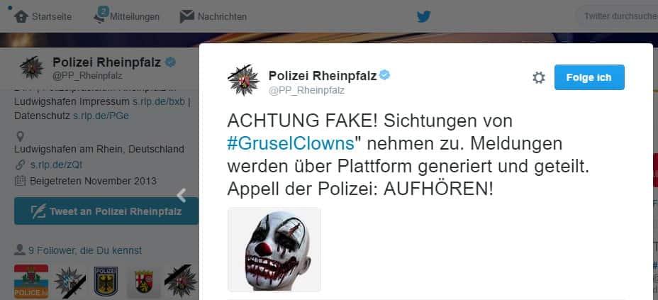 pol_rheinland_gruselclowns