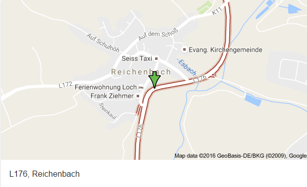 l176_reichenbach