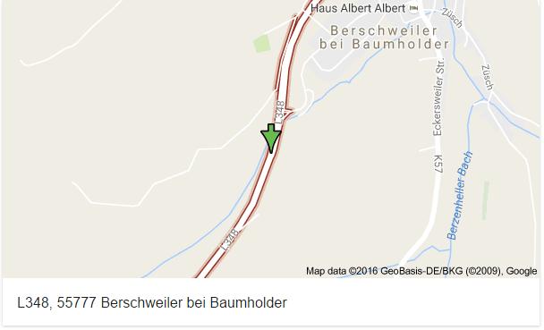 l348_berschweiler