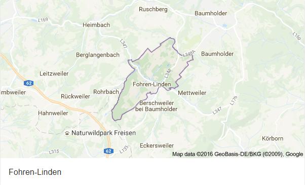 fohren_linden