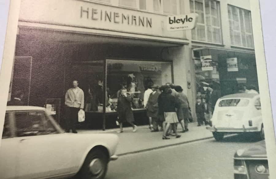 heinemann1