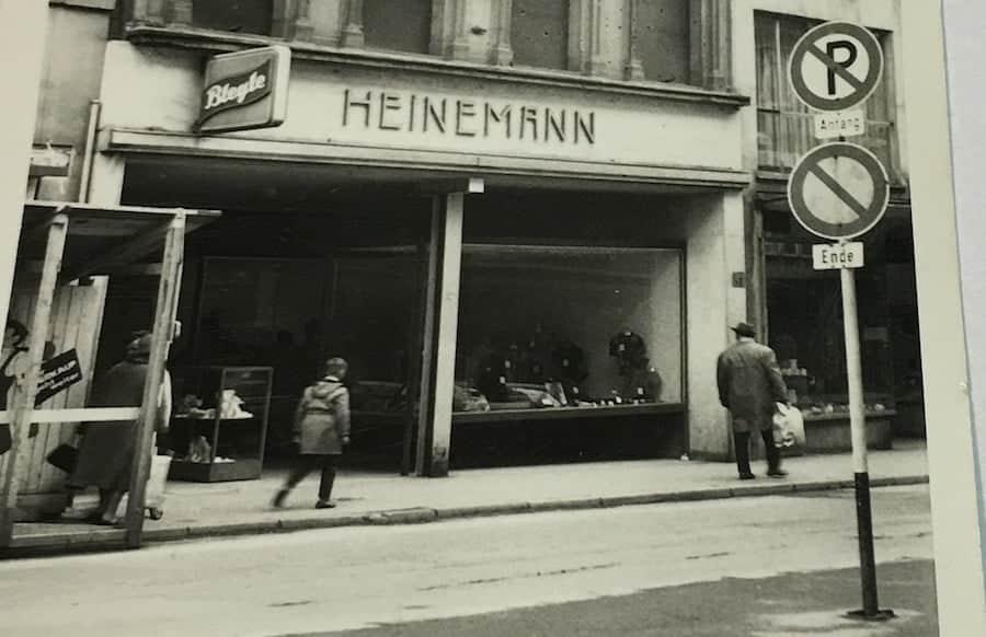 heinemann2