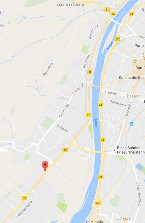 tr_luxemburger_strasse