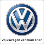 vw_button