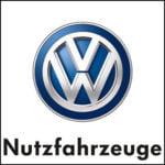 vw_nutzfahrzeuge_button