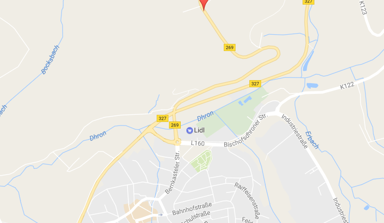 b327_b269_morbach