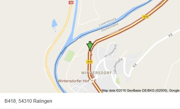 b418_ralingen