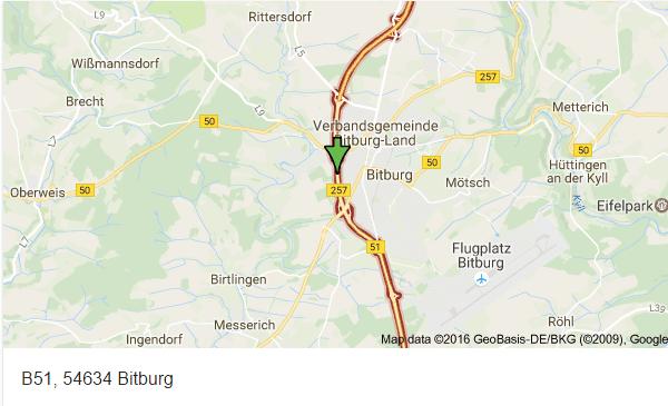 b51_bitburg