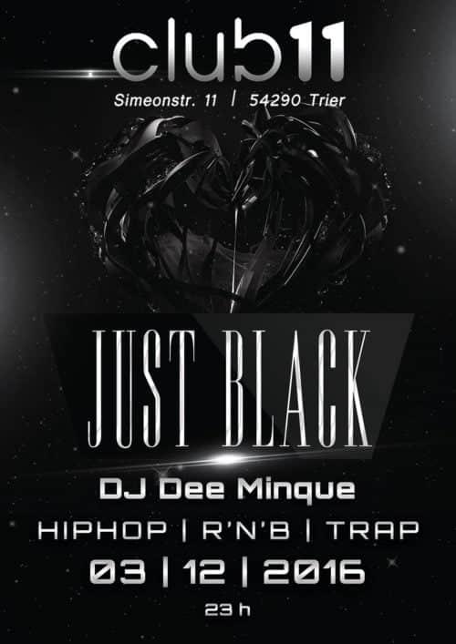 just-black-3-dezember