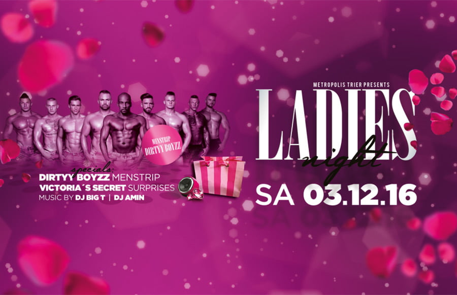 ladies_night_metropolis