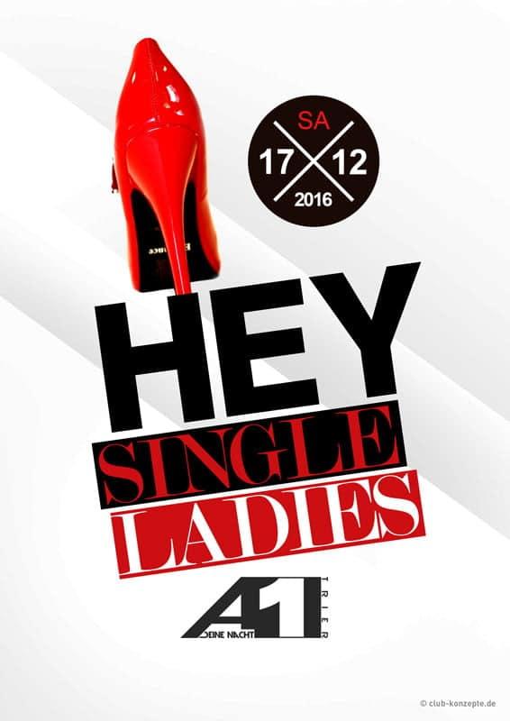 ladys-a1