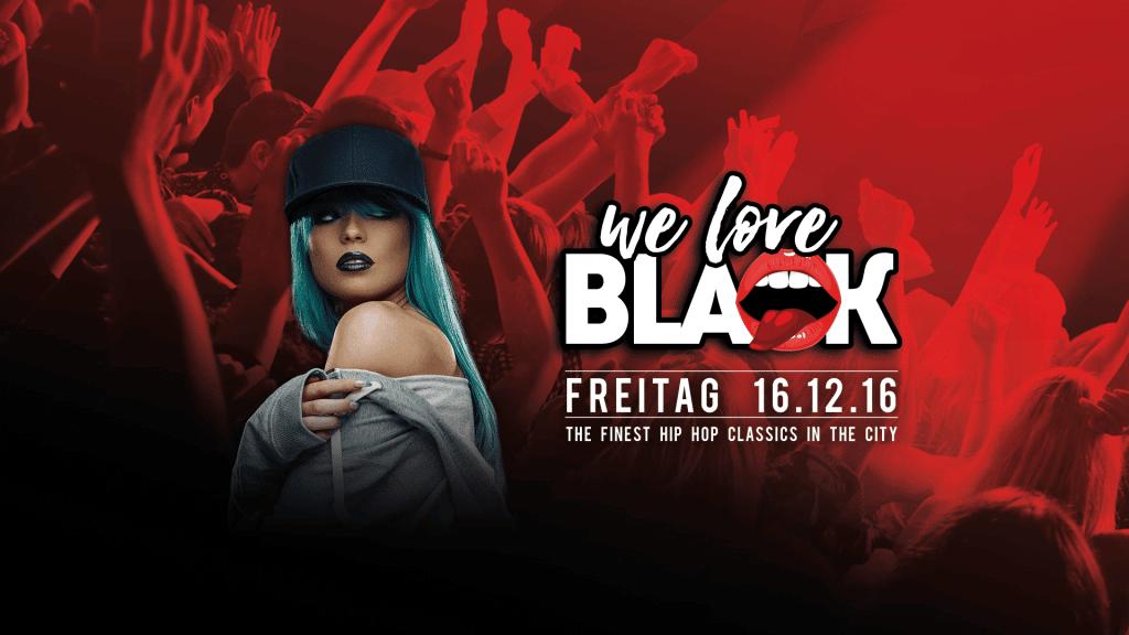we-love-black