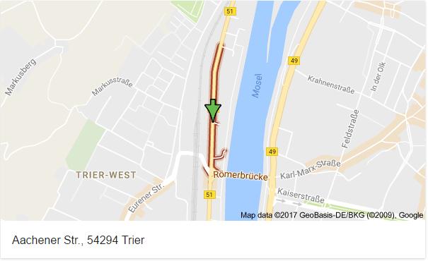tr_aachener-strasse