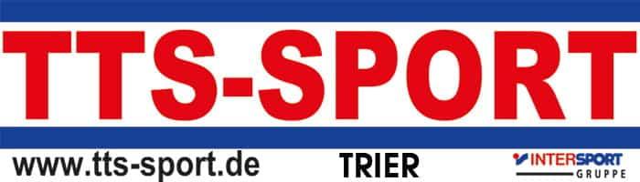 tts Sport Trier - Zurmaiener Straße