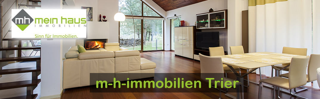 lokalo Immobilien