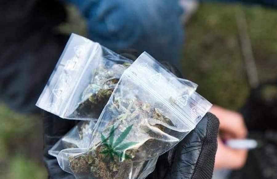 #Cannabis #Legalisierung: Erste Infos zur Umsetzung in #Luxemburg
