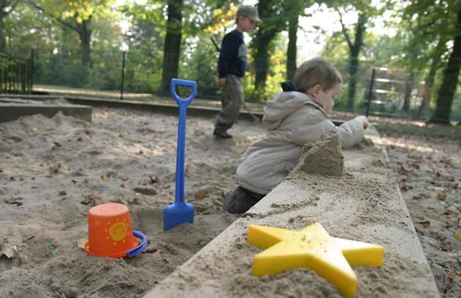 Mecklenburg-Vorpommern mit dritthöchstem Armutsrisiko in Deutschland