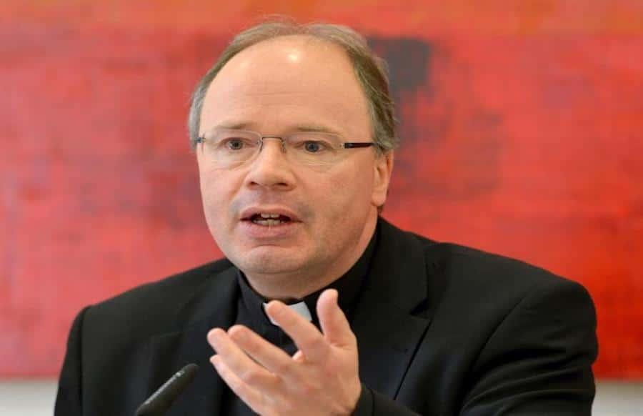 Vaterunser-Bitte: Kardinal Schönborn betet im Sinn des Papstes