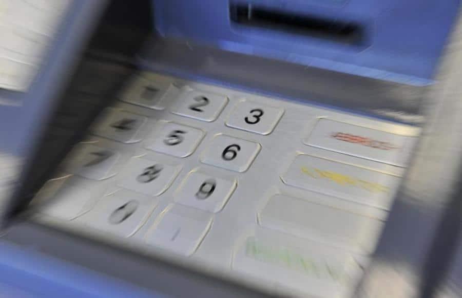 Mehr Datenklau am Geldautomaten: bislang 67 Fälle in NRW