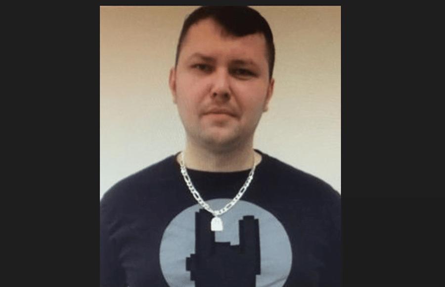 Mörder auf der Flucht: Sergej B. aus Psychiatrie entkommen