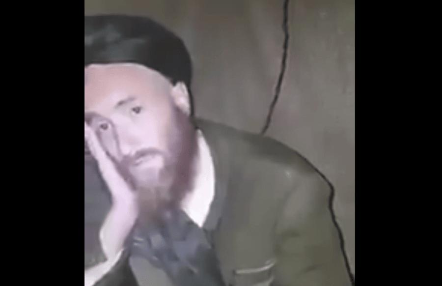 Mutmaßlicher Islamist aus Worms in Afghanistan festgenommen