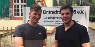 Nachrichten Aus Der Region Trier Eifel Saar Mosel