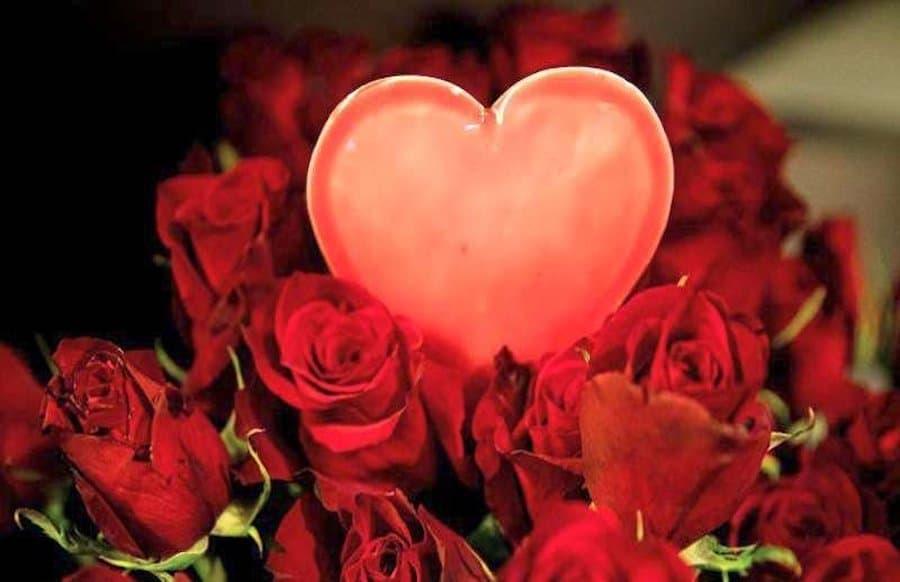 Lokalo De Tipp Valentinstag 2019 Im Estricher Hof