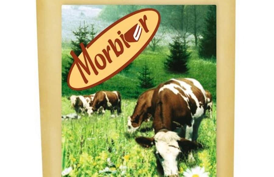 Baden-Württemberg - Lidl ruft Käse zurück