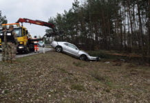 Unfall A62 Heute