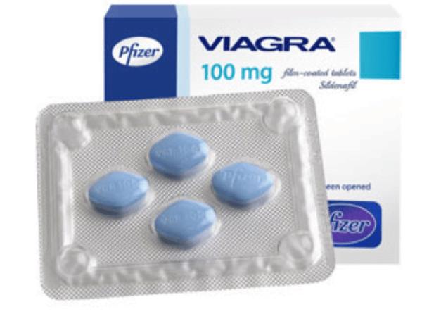 Frauen sofortwirkung für potenzmittel Rezeptfreie Potenzmittel