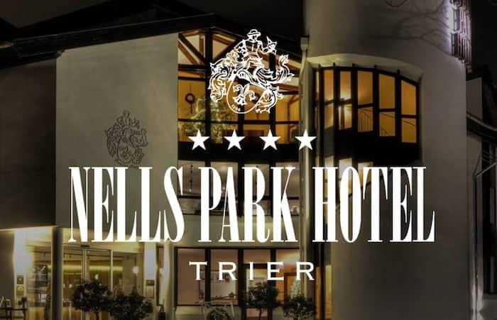 Hotel Le Petit Poete Echternach Trivago De